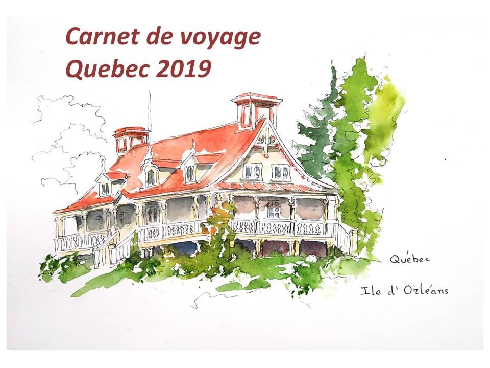 Canada 06 2019